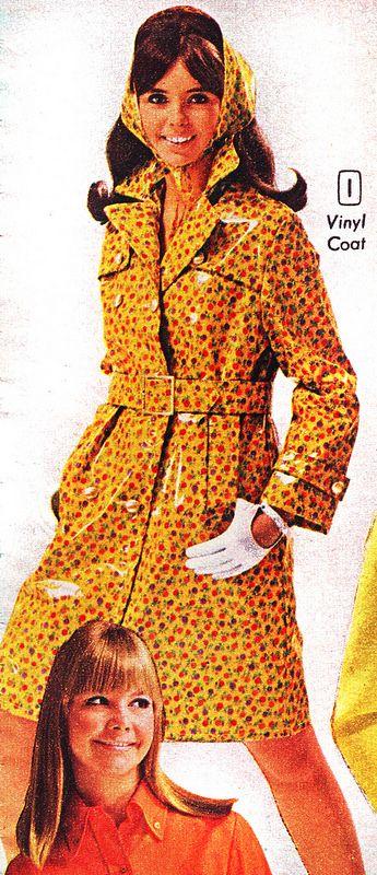 Aldens 67 ss vinyl raincoat | by jsbuttons