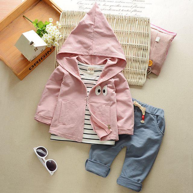 45 besten Детская мода Bilder auf Pinterest | Mädchenbekleidung ...