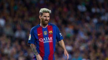 Prévisions FC Barcelone – PSG (Ligue des champions 8/3/2017)