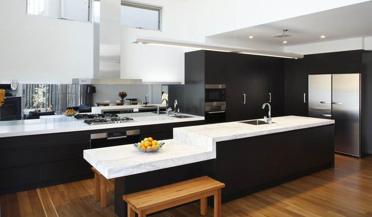 Wonderful_Kitchens_Featured_Home.jpg 921×538 pixels