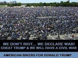 bikers for trump wiuntitled