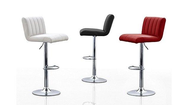 """wohnzimmer bar dresden:Dresden"""" #bar stool"""
