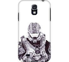 GET 15% OFF IPHONE AND SAMSUNG GALAXY CASES TODAY. USE CODES IPHONE14 AND GALAXY14. #halo #masterchief #game #gaming #discount #sales