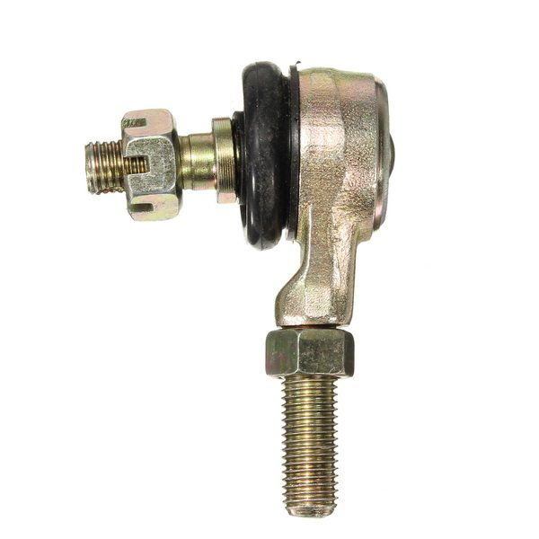 M10 Spare Parts Joint Ball For 50CC 70CC 90CC 110CC 125CC ATV Quad Bike