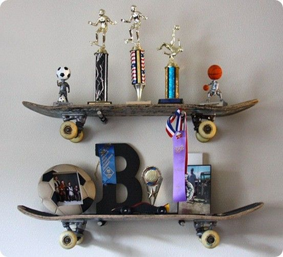 1000 ideas about boys skateboard room on pinterest. Black Bedroom Furniture Sets. Home Design Ideas