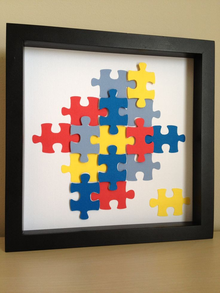 autism paper Communication intervention for children  with autism: a literature review  by  christine benedict  a research paper submitted  in  partial fulfillment ofthe.