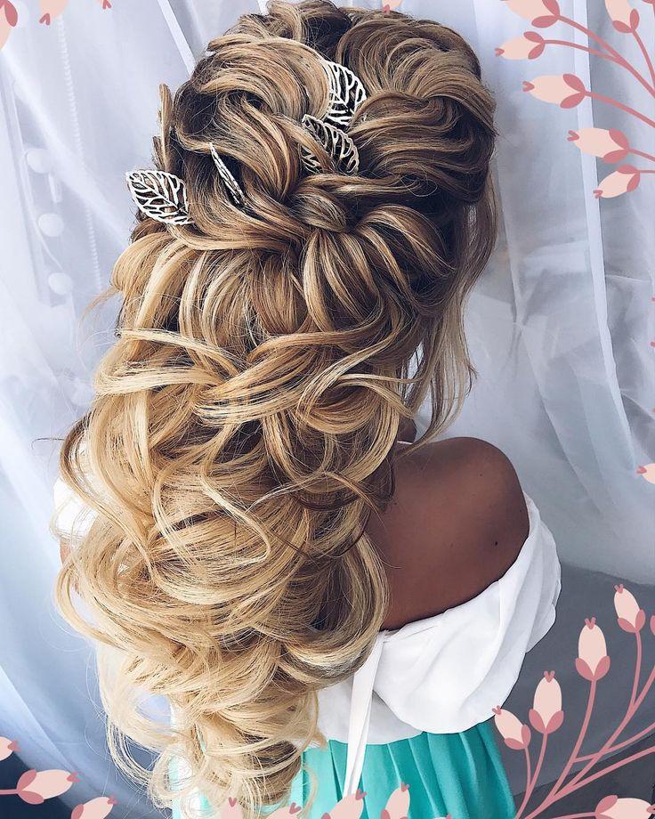Показ прически на индивидуальном обучении ⭐️⭐️⭐️⭐️⭐️ Hair by me #art4studio #trucco #hair #hairstyle #wedding #makeup #weddingidea #acconciatura #weddingstyle #bride #bridallook #bridalmakeup #bridalhairstyle #hairdo #hairstyle @hairstyle #brides #стилист #updo #свадебныйстилист #свадебныймакияж #свадебныепрически #макияж #прическа#beauty #vegas_nay #hudabeauty @hudabeauty @styleartists #vegas_nay #makegirlz  #wakeupandmakeup @wakeupandmakeup @hair.videos @peinadosvideos @vegas_nay…