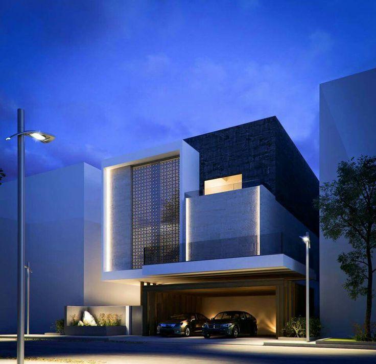 House Ideas Architecture Car Ports Arquitetura House