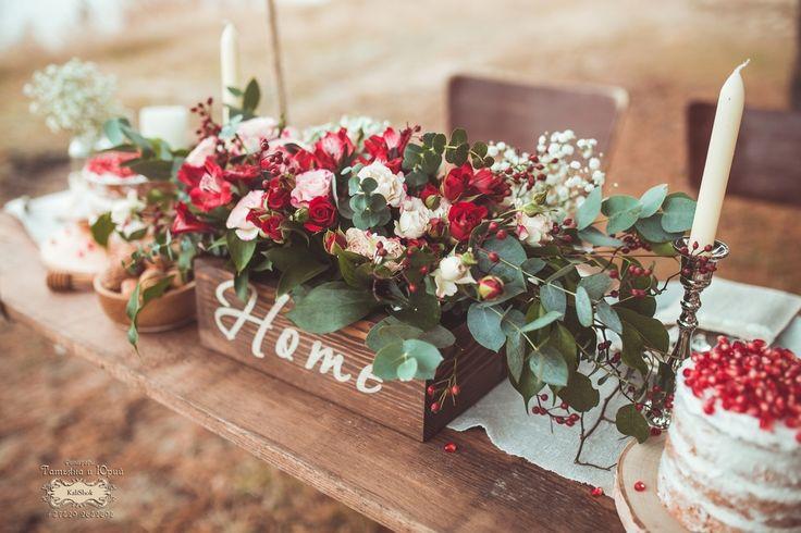гранатовая свадьба - Поиск в Google