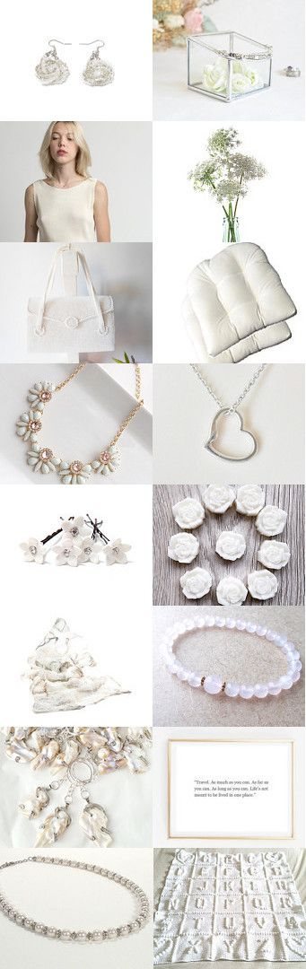 September Shopping 13 by gicreazioni on Etsy--Pinned+with+TreasuryPin.com
