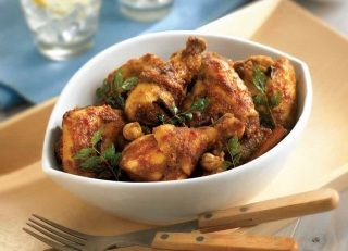 9 best indonesian recipes images on pinterest asian food recipes authentic indonesian cuisine easy recipes for the traditional foodie forumfinder Gallery