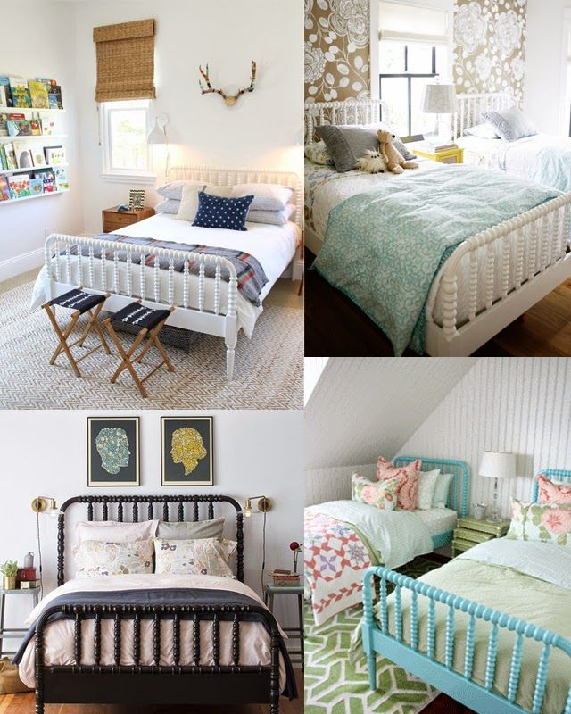 366 Best Images About Guest BedroomGrandchildrens