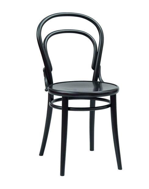 TON No.14 Chair