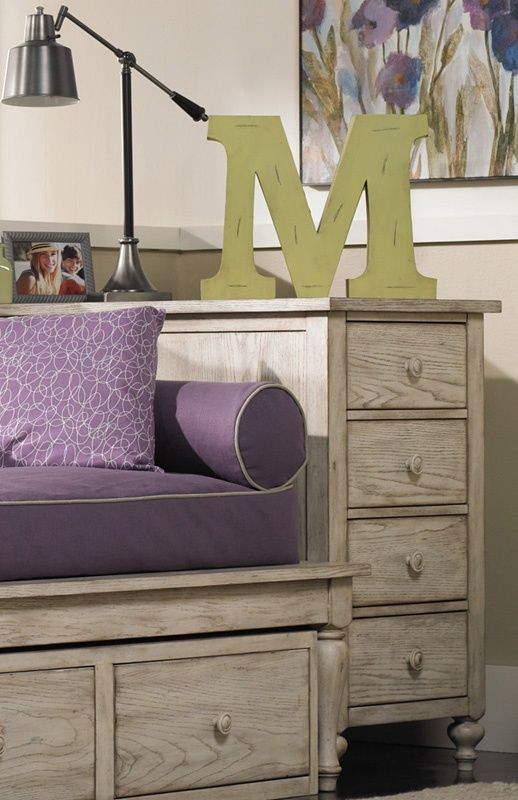 Teen Daybeds 62