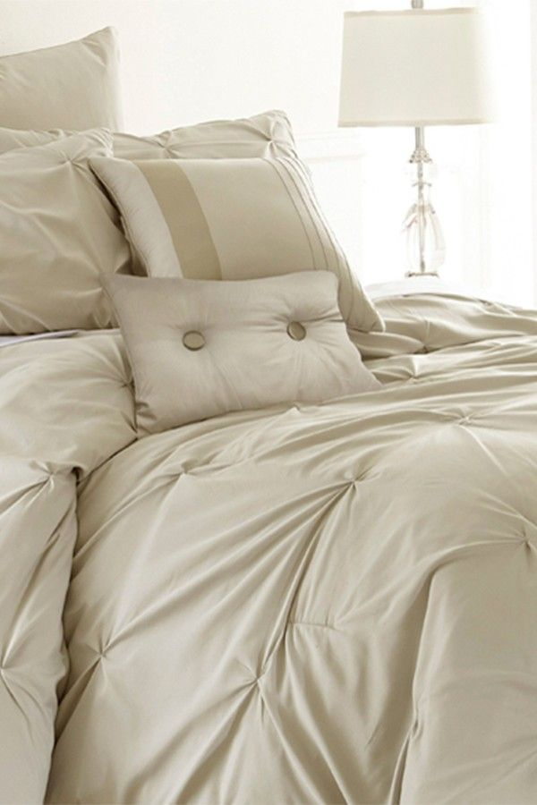 Best 25 King Comforter Sets Ideas On Pinterest Rustic