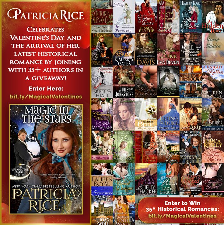 Enter to win 35+ Historical Romances AND a Kindle Fire!