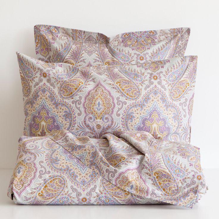 Paisley Bedding - Bedding - Bedroom | Zara Home United States