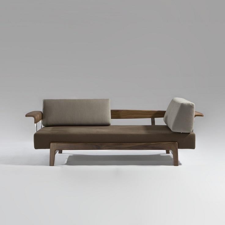 Super intelligent!: Ten Sean, Collection Casatua, Furniture Collection, Dix Casatua, Collection Photos, Furniture Design, Studios Couch, Dix Collection, Casatua Daybeds