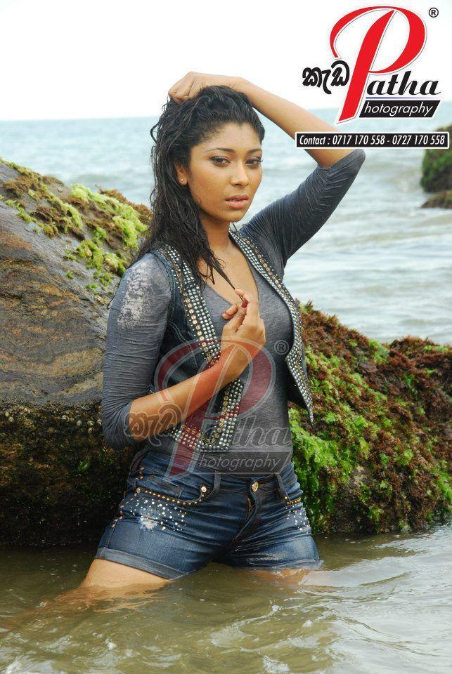 sri lankan wet actress - Google Search