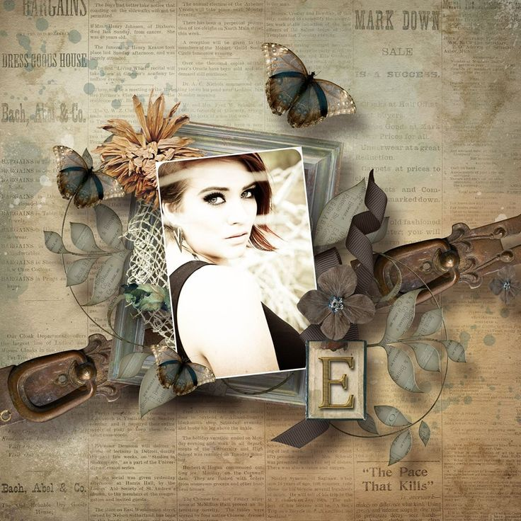 Kit Moonlight Reverie by Laitha's Designs. Available exclusively at : http://shop.scrapbookgraphics.com/-Moonlight-Reverie-Full-C…