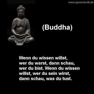 sprüche zum nachdenken buddha zitate deutsch – André Hoppe