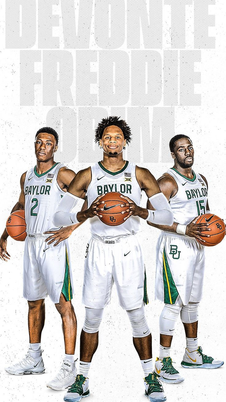 Pin by Rachel Cairo on Baylor in 2020 Sports design