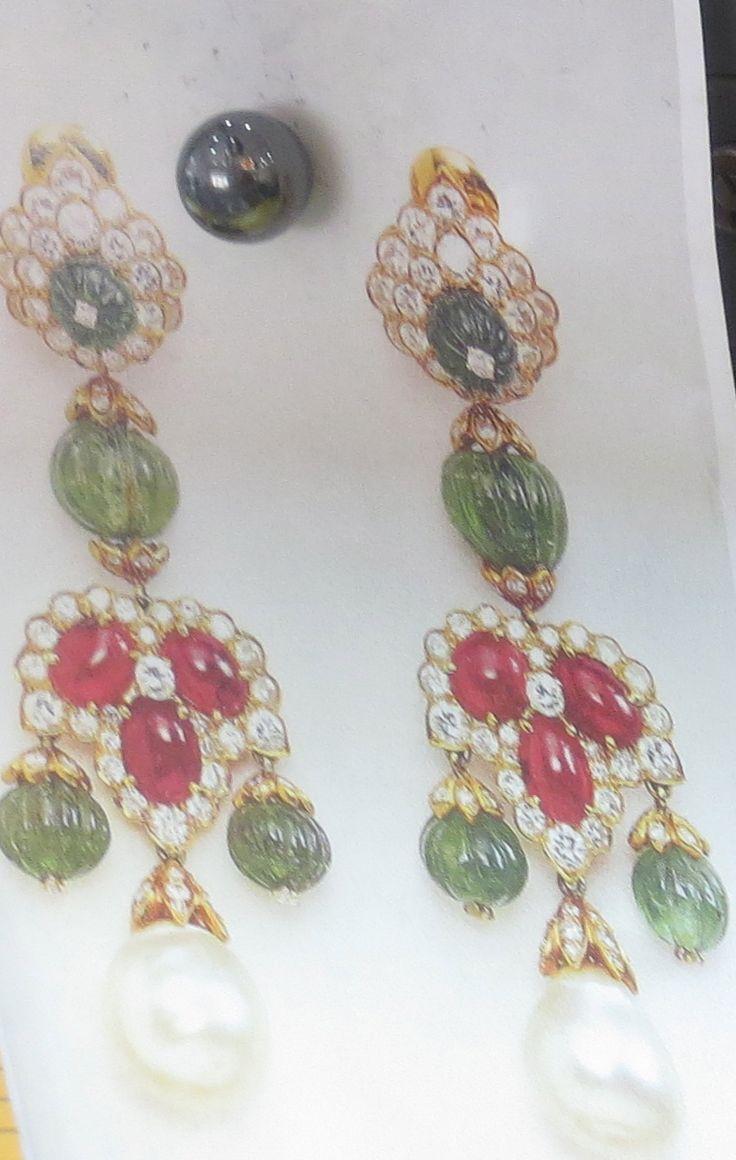 Jackie Kennedy Jewelry Google Search Jackie Kennedy