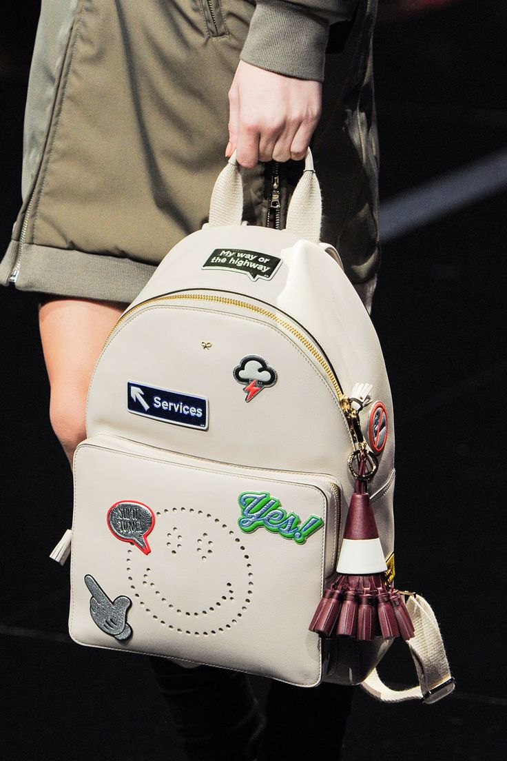 35 best anya hindmarch images on pinterest anya hindmarch sticker and stickers. Black Bedroom Furniture Sets. Home Design Ideas