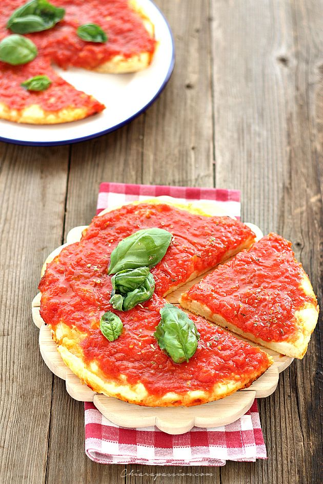 pizza_in_padella