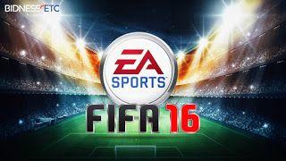 GameUp Cinisello Balsamo: Super Promo FIFA 16 - PS3/PS4/XOne/X360