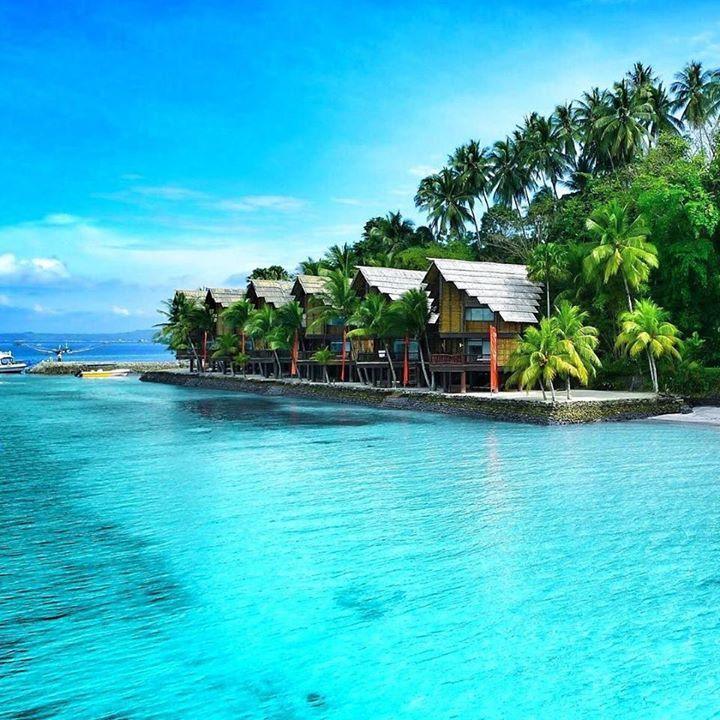 The 25 Best Davao Ideas On Pinterest Phillipines Travel Philippines And Philippines Travel
