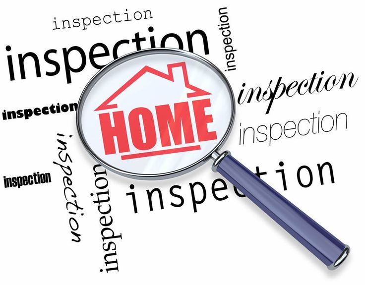So important to get an inspection done! Here's why... http://orangevillehomes.ca/buyers/inspect.pdf