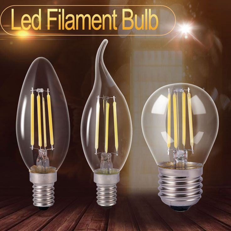lampe led filament cheap er tongxin watt led filament. Black Bedroom Furniture Sets. Home Design Ideas
