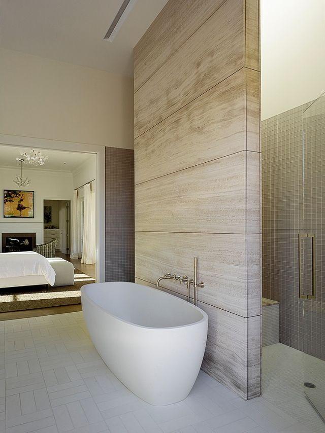 37 Wohnideen Fur Badezimmer Schlicht Als Synonym Fur Modern Mit