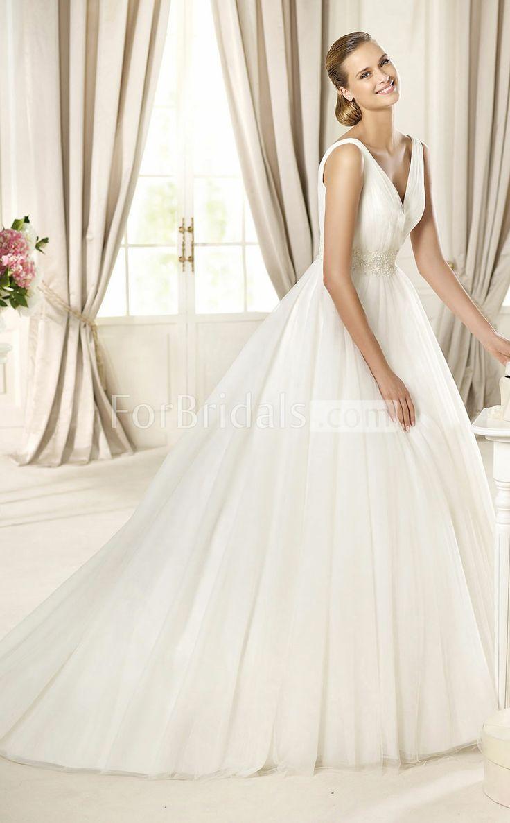 Melody Mori Lee Designer Brides 46