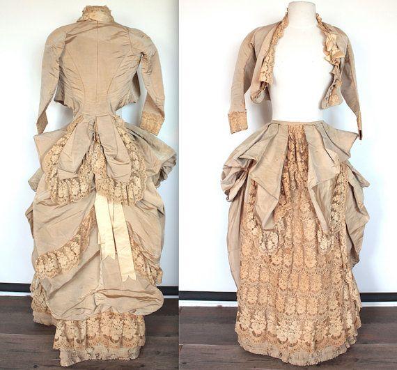 33 best cute dresses images on Pinterest | Short wedding gowns ...