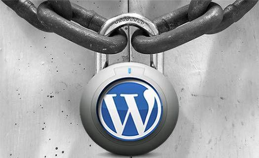 backup wordpress: quale soluzione scegliere?