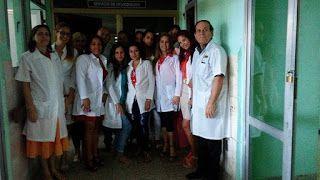 Web de Prevencion de la Enfermedad Renal Cronica