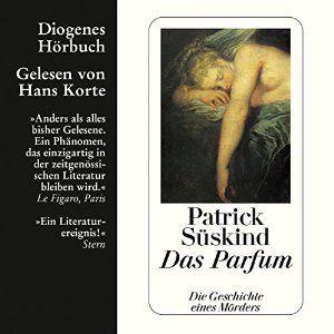 Das Parfum (Hörbuch-Download): Amazon.de: Hans Korte, Patrick Süskind, Diogenes Verlag AG: Bücher