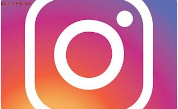 Instagram's mobile site now lets you upload photos without using the app