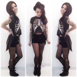 phoebe dykstra outfits - Buscar con Google