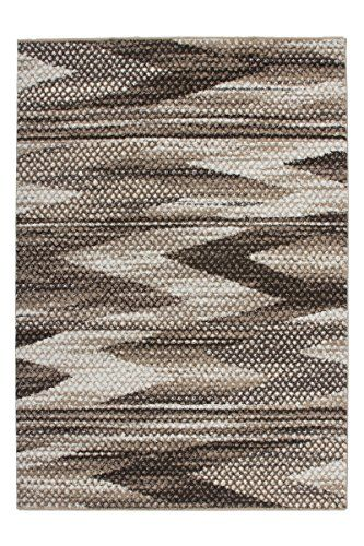 Teppich Design Rug Jupiter 321 Sand 200x290cm https://www.amazon.de/dp/B01FI0LCDU