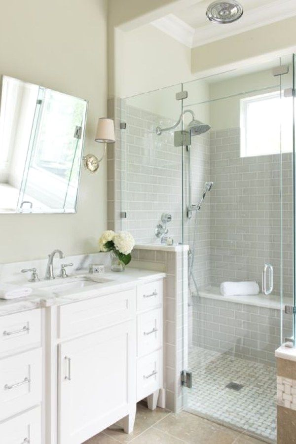 10 easy farm style bathroom decor designs for your bath area rh pinterest com