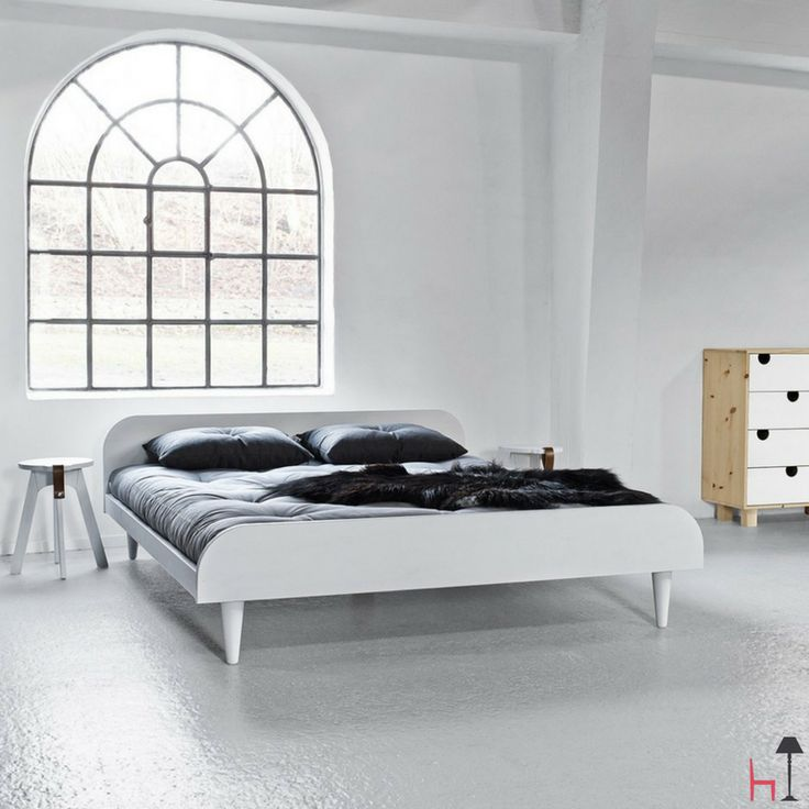 marble top bedroom furniture%0A Twist double bed