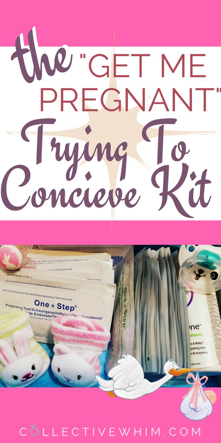 Thinking about expanding your family? This trying to conceive kit will help you do just that! With 5 kits to choose from you'll be all set to start your ttc journey. Pregnancy tests, ovulation tests, Trying to get pregnant, trying for a baby, tips on getting pregnant, howto get pregnant, trying to conceive help. Trying to conceive tips, trying to get pregnant tips.