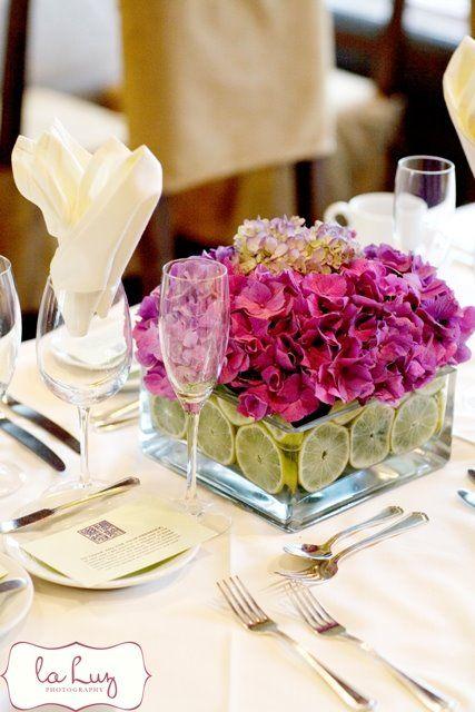 Greater Seattle Floral Association | Floral Arrangement