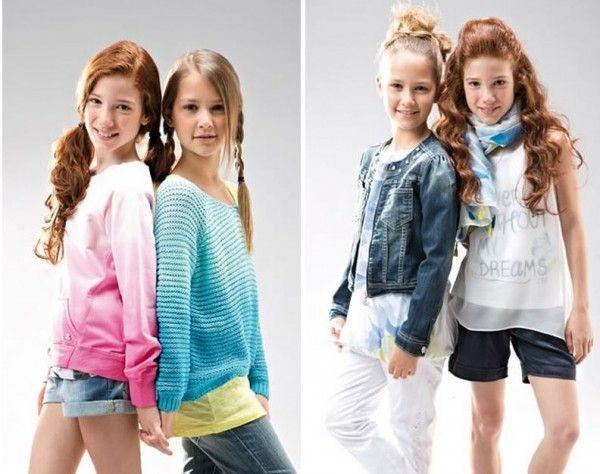 collezione-brums-primavera-estate-2014-ragazze