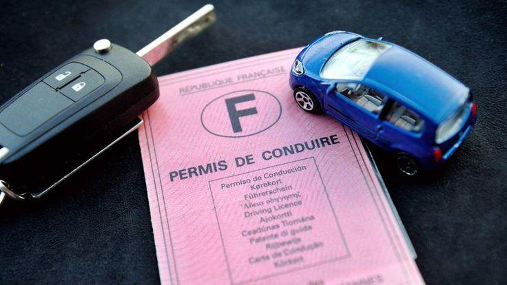 Les employés de La Poste vont recevoir une formation pour faire passer le permis de conduire