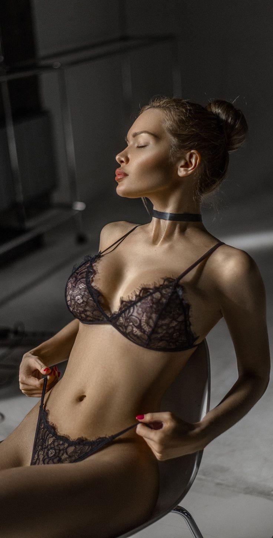 =Kaja= - female lingerie, lingerie in us, body lingerie
