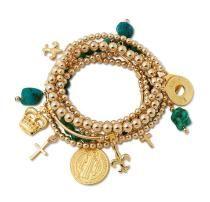 Underwood Fine Jewellers Kawana